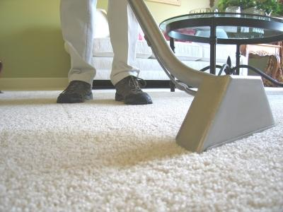 Albuquerque, NM. Carpet Cleaning Insurance