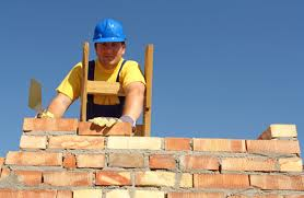 Albuquerque, NM. Masonry Contractor Insurance
