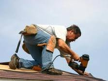 Albuquerque, NM. Roofing Contractor Insurance