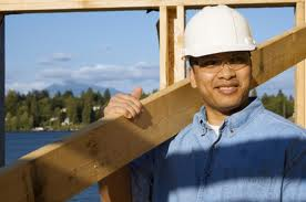 Albuquerque, NM. Remodeling Contractors Insurance