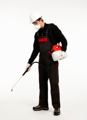 Albuquerque, NM. Pest Control Insurance