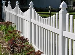 Albuquerque, NM. Fencing Contractors Insurance